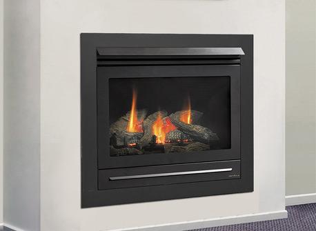Gas-fires-SL-550TRSI